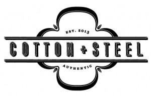 Cotton Steel New Range