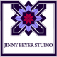 Jinny Beyer Studio
