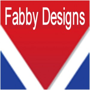 fabby accessories
