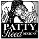 Patty Reed Products