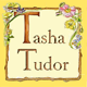 Category: Tasha Tudor