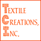 Textile Creations Products