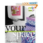 make it your space