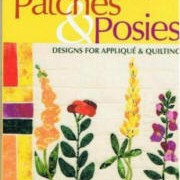 patches and posies_small