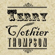 Terry Clothier Thompson