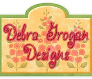 Debra Grogan