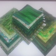 FLAT BUNDLES