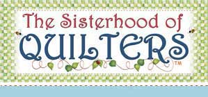 The Sisterhood of Quilters