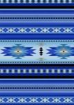 ESf201-blue