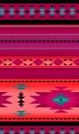 ESf201-pink