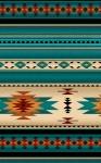 ESf201-turq