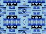 ESf252-blue