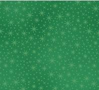 ESP416-green