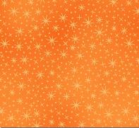 ESP416-orange