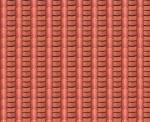 ES457-red