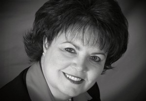 Debbie Beaves Products (RJR)