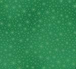 ESP416 Green-pearl accent