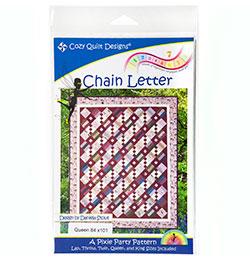 chain_letter_kit_packaging