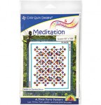 meditation_kit_packaging