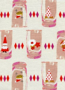 5013-2.Melody.cheers.pink