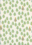 5015-14.Rashida.christmas.forest.white.BRUSHED.COTTON