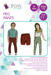 Pegs-FrontCover