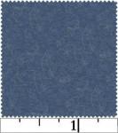 SCWCF001-DEN