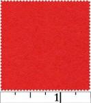 SCWCF001-KMD