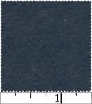 SCWCF001-RAB
