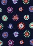 0020-2.Melody.Picnic.Enamel.Flowers.Navy