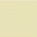 139904 STRIPE - CITRON