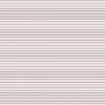 139905 STRIPE - PINK
