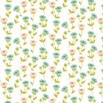 149803 BUTTERCUP -TURQUOISE