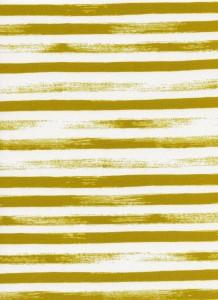 1924-2.Rasida.Zephyr.Gust.Citron