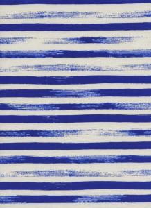 1924-3.Rasida.Zephyr.Gust.Cobalt