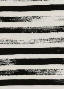 1927-15.Rasida.Zephyr.Rayon.Gust.Midnight.RAYON