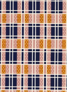 3018-1.Kim.Lucky.Strikes.Domino.Plaid.Navy