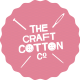 Craft Cotton Company logo