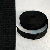 PPW2-BLACK