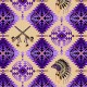 531 Purple
