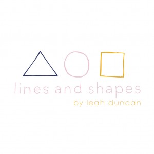 Lines and Shapes