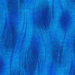3200-006 WOVEN MATTS-OCEAN