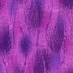 3200-008 WOVEN MATTS-HYACINTH