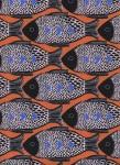 2054-1.Sarah.MagicForest.Fish.Orange