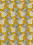 2056-1.Sarah.MagicForest.Squirrels.Yellow.NEON