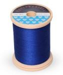 753-0572 BLUE RIBBION