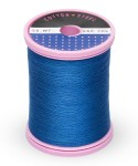 753-1076 ROYAL BLUE