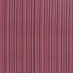 3207-002 DECKCHAIR STRIPE-SHRIMP