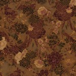 3209-003 TAUPE