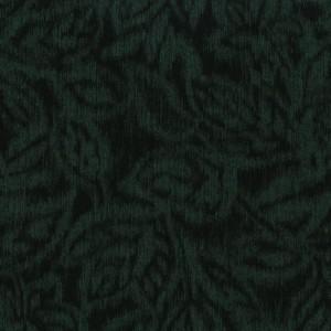 3213-003 GREEN